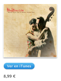 ir a itunes
