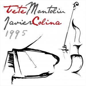 Tete&Colina1995