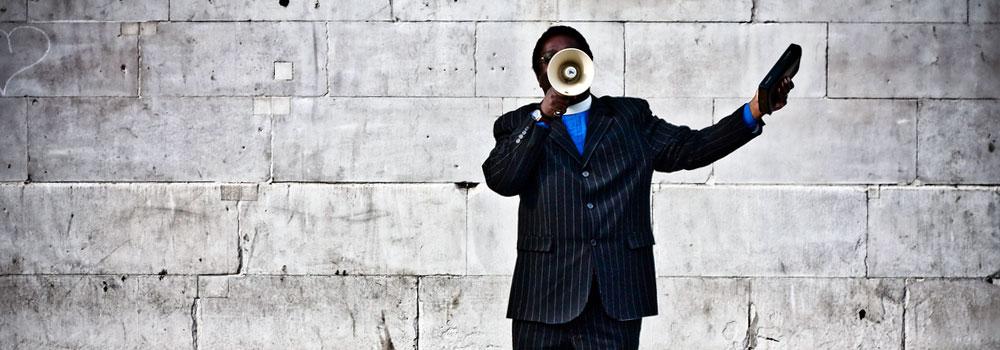 speaker(cc)garryknight_flickr