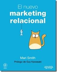 el-nuevo-marketing-relacional