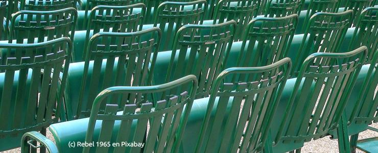 Rebel-1965_Pixabay_chairs